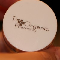 Organic Pharmacy Carrot Butter Cleanser Review