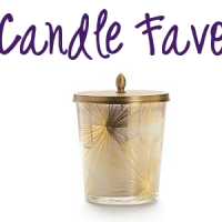 My Favorite Fall Candles + My Luxury Candle Wish List ♥