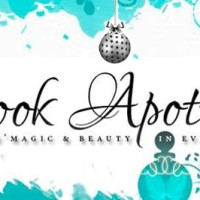 Merry Christmas from Storybook Apothecary!