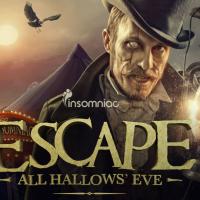 The Best Inland Empire Events Halloween 2014