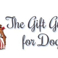 The Dog Lover Gift Guide 2014