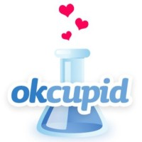 That Time My Boyfriend and I Joined OkCupid…