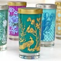 Skeem Design Candles for Spring 2015