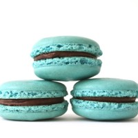 The Mystery of Macarons