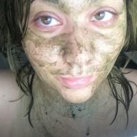 Mermaid Beauty: Leahlani Skincare Review