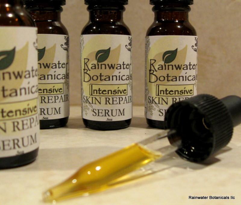 Skin Repair Serum for Wrinkles, Acne and Scars