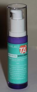 Naruko Apple Seed and Tranexamic Acid Set