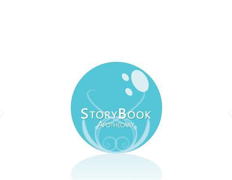 storybooklogo
