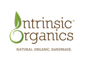 Intrinsic Organics Giveaway Winner Announced!