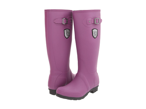 Lovely Eco Friendly Kamik Jennifer Rain Boots!