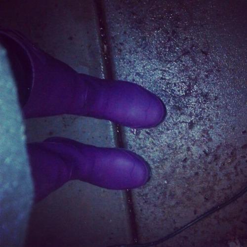 kamik jennifer eco rain boots rainboots