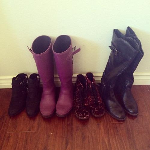 winter boots rain boots rainboots eco kamik jennifer