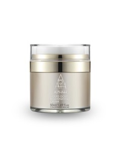 Yet Another Miracle Product from Alpha-H: Introducing Liquid Gold Rejuvenating Face Cream