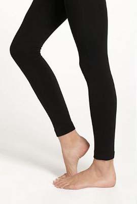 3-Fleece-Lined-Leggings