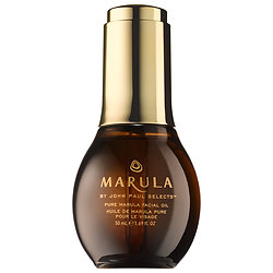 leakey pure marula oil - 10 Luxury Beauty Products That Are Worth Every Penny