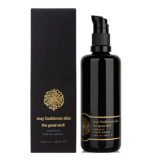 may lindstrom the good stuff radiance oil - 10 Luxury Beauty Products That Are Worth Every Penny