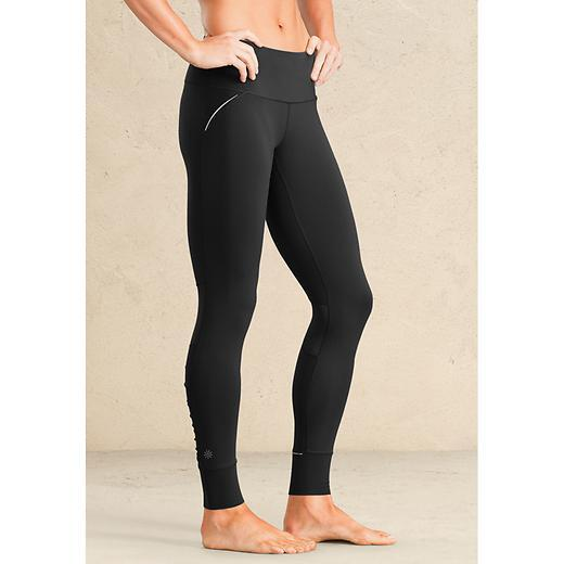 Athleta Relay Tight