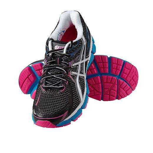 asics women shoes