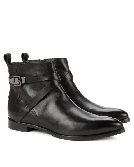 uk-Womens-Footwear-KALAY-Pointed-ankle-boot-Black-HA4W_KALAY_00-BLACK_1.jpg