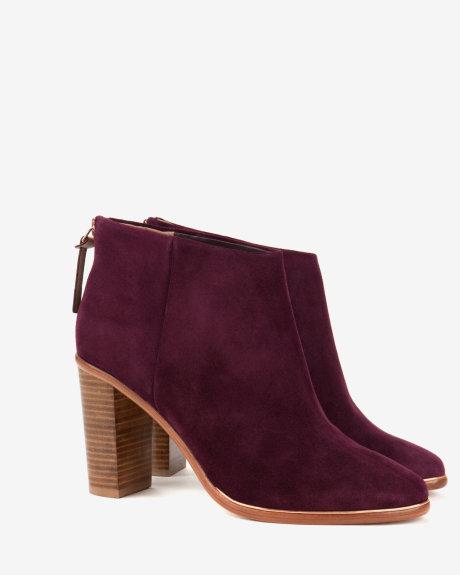 uk-Womens-Footwear-LORCA-Leather-heeled-ankle-boots-Purple-HS5W_LORCA_65-PURPLE_1.jpg