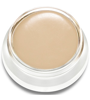 concealer, foundation, natural beauty, organic makeup