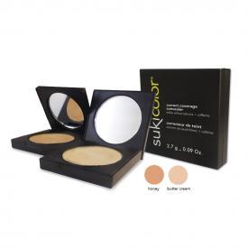 organic natural makeup
