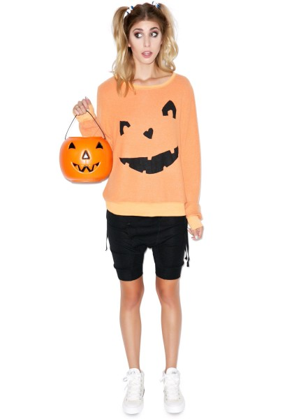 wildfox_couture_happy_as_a_pumpkin_baggy_beach_jumper_5_