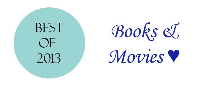 bestof2013-booksmovies