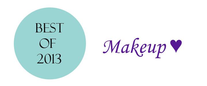 bestof2013-makeup