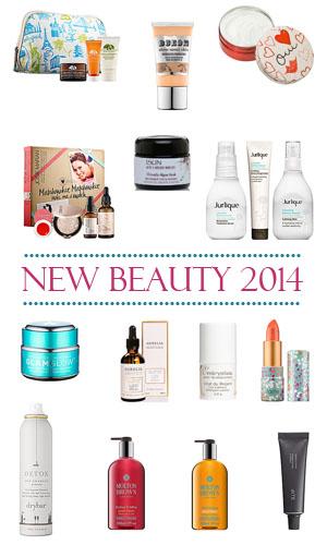 newbeauty2014