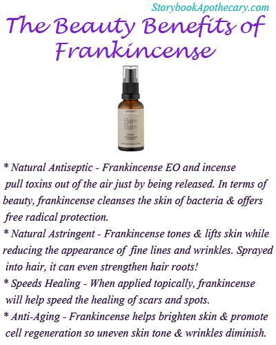 zfrankincense