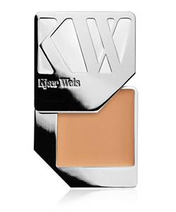 kjaer-weis-cream-foundation-p