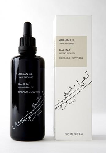 Kahina-Organic-Argan-Oil-Website-346x500