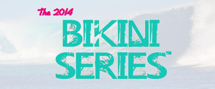 bikiniseries2014