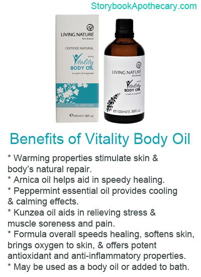 vitalitybodyoil1
