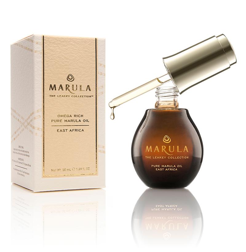 MARU-659976