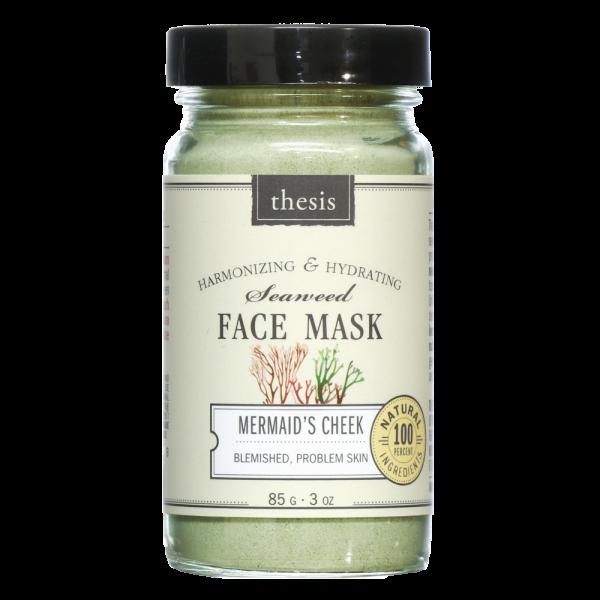 organic-face-mask-seaweed-kelp