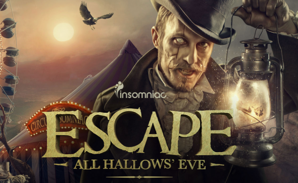 The Best Inland Empire Events Halloween 2014