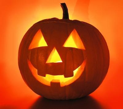 The Best Halloween 2014 Makeup, Costume Ideas, Decor, Tricks + Treats!