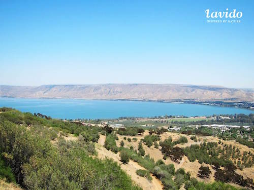 about-sea-of-galilee-lowres