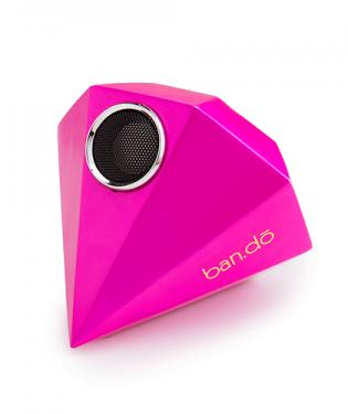 bando-giant-gem-speaker-back-silo