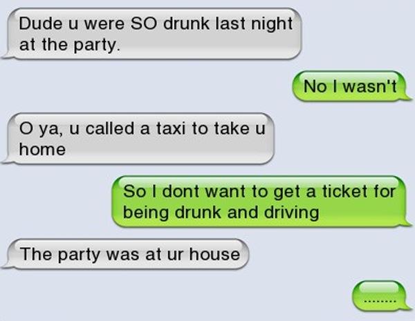 drunk-text-fails-16