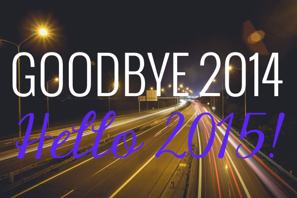 goodbye2014hello2015