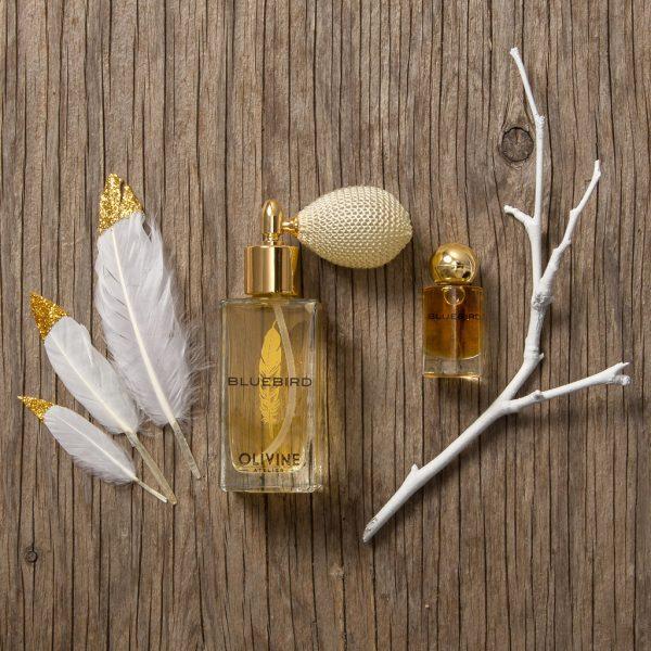 Bluebird_Orange_Blossom_Perfume_1024x1024