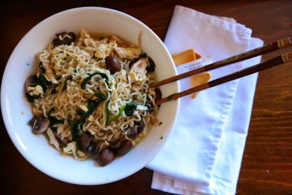 Grown Up Ramen Noodles (16)Edited