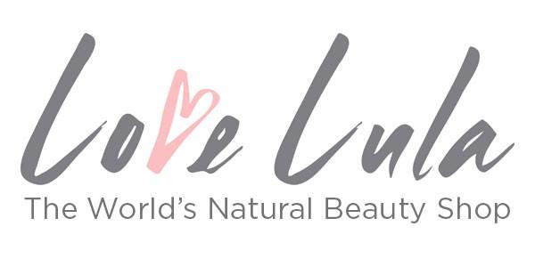 Love Lula Green Beauty Lust List!
