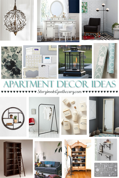 apartment-decor-ideas