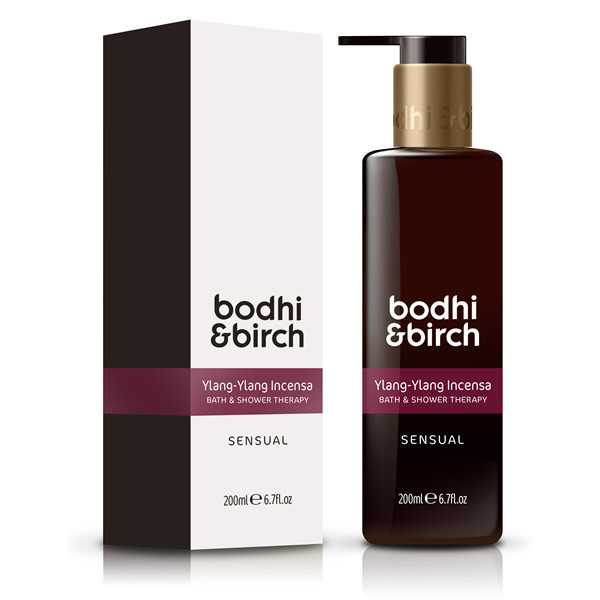 bodhi-and-birch-ylang-ylang-incensa-bath-and-shower-therapy-200ml