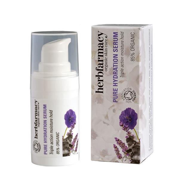 herbfarmacy-pure-hydration-serum-15g