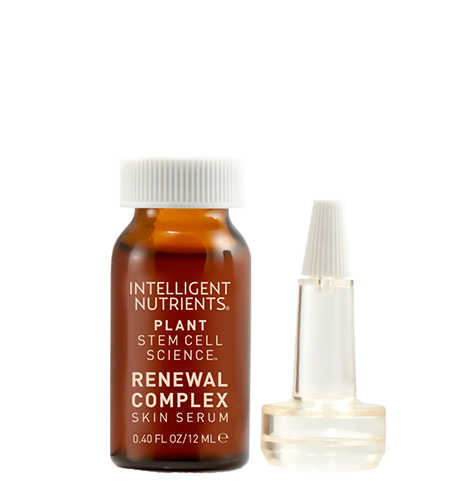 intelligent-nutrients-plant-stem-cell-renewal-complex-12ml